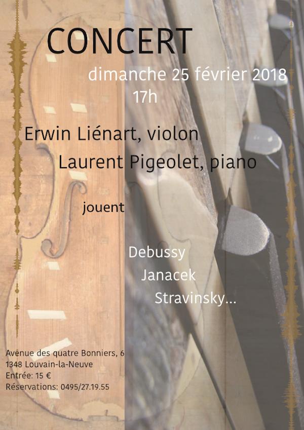 concert-erwin-laurent-lln