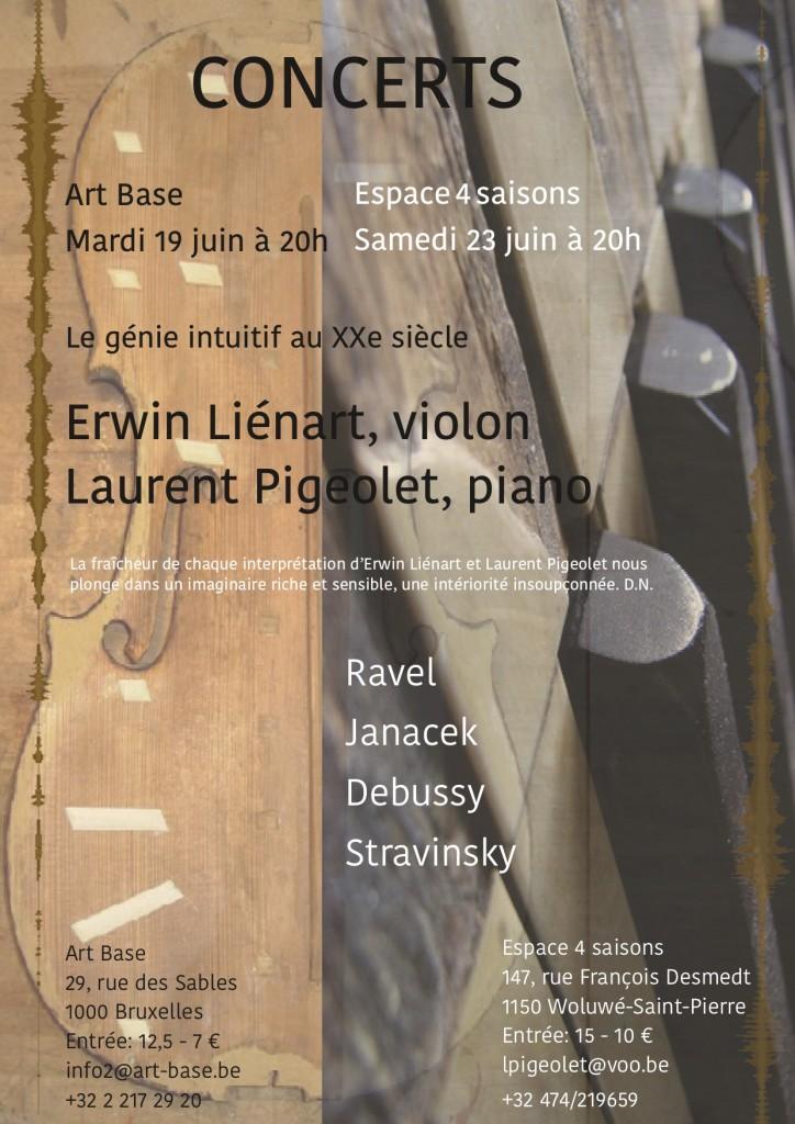 2-concerts-erwin-laurent-juin-2018